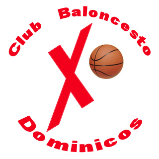 Club Baloncesto Dominicos